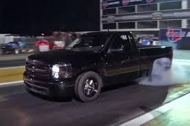 100 Power Wheels Chevy Truck Silverado Black Wwwmadisontourcompanycom