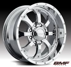 100 Gear Truck Wheels BMF Now Available Dodge Cummins Diesel Forum
