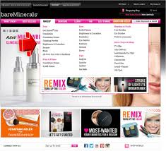 Bare Minerals Promotional Code / Ai Spa Poway