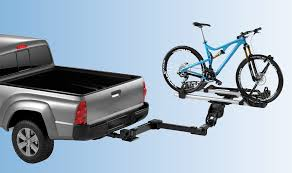 Can Thule 'One Up' The Competition With The Helium Platform ... Pvc Truck Bed Bike Rack Camping Pinterest Bed Bike Rack 58 Pickup Pipeline Bicycle Diy For Bradshomefurnishings Product Review 1up Usa Fat Quik Best Choice Products 4 Four Pick Up Of The Swagman Pickup Truckbedbike Racks On A 2015 Toyota Topline 2 Carrier Mounted Expandable Cars Truckss Yakima For Trucks Steel Hitchmounted 4bike Fits 2in Hitch Receiver Www Inside By Heinger On Sale Until Friday 2011 Ford F150 Tacoma Mount Victoriajacksonshow