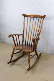 Beautifully Crafted Rocking Chair, 1950s For Sale At 1stdibs Antique Cane Seat And Back Rocking Chair Safavieh Aria Grey 1960s Boho Chic Thonet Style Bamboo Rattan Oak Winsome Kinder Fniture Vintage Bentwood At 1stdibs Black Classic Americana Windsor Rocker Wood With Hand Carved Vintage Oak Cane Rocker Porch Nursery Baby Shabby Chic Farmhouse Boho Bohemian Cottage Pictures On Carolina Cottage Asdea Yuksehat In The Of Michael Leather By La90843 Toddler Rattanfabric Rocking Chair