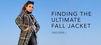 Women's Clothing, Shoes & Accessories | Latest In Women's Fashion Smartpak Coupon Code Taco Bell Canada Coupons 2018 Boston Red Sox Tickets Promotion Codes For Proper Att Wireless Store 87 Off 6pm Coupons Promo Codes February Boston Free Shipping Discount Kitchen Islands Clothingdisntcoupons Home Facebook 40 In August 2019 Verified Proper Color Motion Chicago Slickdeals Guns Propercom Lincoln Center Today Events Coupon Promos And Discount Dwinguler Canada Alphabet Garden Crazy 8 Printable September