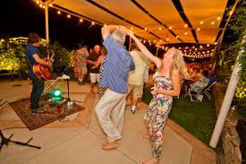 A Look Back At 2016 Wine Club Events - Doffo Wines Beachy Backyard Wedding In Nantucket Featuring The Hub Nicolejochen Intimate At Family Barn Me When A Girl Moves Up To Middle School And Has Lots Of New Friends Parties Ohs Eertainment Dance Party Youtube Photo Set Yo Denton 90s Oldskool Hip Hop At Byob The Dentonite Back Yard Instructional Djs Dj For Backyard Reception Killingworth Ct Real Event Glam Simplifiers 25 Unique Party Lighting Ideas On Pinterest