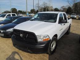2012 DODGE RAM 1500 PICK UP TRUCK, VIN/SN:1C6RD7KP0CS231558 - 4X4 ... Wallpapers Pictures Photos 2012 Ram 1500 Crew Cab Truck Dodge St Black Gary Hanna Auctions Rough Country Suspension And Dick Cepek Upgrade 3500 Big Red Rt Blurred Lines Truckin Magazine For Sale In Campbell River Special Services Police Top Speed Adds Tradesman Heavy Duty Model Addition To 5500 New Used Septic Trucks Anytime Service Truck Item Db3876 Sold Apri Dealers Supply 19 States With 2500 Cng 57 Hemi Regulsr Regular