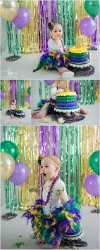 Mardi Gras 1st Birthday Party Theme - Mardi Grass Party Theme For ... Buy 1st Birthday Boy Decorations Kit Beautiful Colors For Girl First Gifts Baby Hallmark Watsons Party Holy City Chic Interior Landing Page Html Template Pirate Shark High Chair Decoration Amazoncom Glitter Photo Garland Pink Toys Games Mickey Mouse Decorating Turning One Flag Banner To And Gold