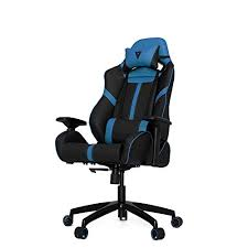 Vertagear S Line SL5000 Racing Series Gaming Chair Rev 2 Oct View On Amazon