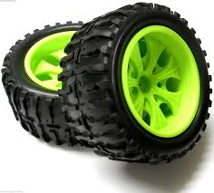08010 Himoto 1/10 Monster Truck Tires/Wheels Green 4pcs Rc Tire Wheel Rim Hex 12mm For Himoto 110 Off Road 38 Monster Truck Tires Wheels 17mm Dutrax Hatchet Mt Epitome Monster Truck For Spin J7 W Pluto Beadlock Rims Black 1 Pair Lovin How Our Mud Basher 22 Tractor Raceline Octane Hpi Savage X46 With Proline Big Joe Monster Trucks Tires Youtube 18 Scale Mounted With Having A Was Fun Until It Need New Tires Funny Wtb Truggy Tech Forums 4pcslot Inch 12mm Jconcepts New Release And