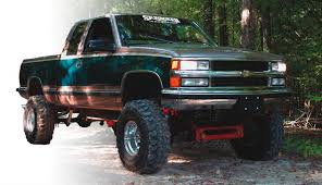 Suspension Lift Kit Skyjacker C256 | EBay Hd Chevy Lift Choices Ifs Superlift Suspension Kit 8lug Magazine 6inch Diesel Engine Overload Spring Models Chop Shop Rancho Install Photo Image Gallery 4wd Kits Jhp 19992006 Gm 1500 By Rough Country Youtube Superlift 45 For 52018 Ford F150 With Bilstein 35inch Bolton W Upper Control Arms Dunks Bds 4 System For 02013 Truck Tuff Ezride Leveling Ameraguard Accsories Tamiya 110 Toyota Tundra Highlift Towerhobbiescom 2017 Ram Available Now