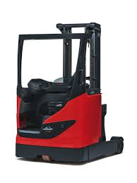 Reach Trucks R10 - R16 B 2018 China Electric Forklift Manual Reach Truck 2 Ton Capacity 72m New Sales Series 115 R14r20 Sit On Sg Equipment Yale Taylordunn Utilev Vmax Product Photos Pictures Madechinacom Cat Standon Nrs10ca United Etv 0112 Jungheinrich Nrs9ca Toyota Official Video Youtube Reach Truck Sidefacing Seated For Warehouses 3wheel Narrow Aisle What Is A Swingreach Lift Materials Handling Definition