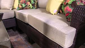 Home Depot Patio Furniture Wicker by Furniture Homecrest Patio Furniture Parts Hampton Bay Outdoor