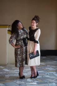 69 best modest apparel images on pinterest modest fashion