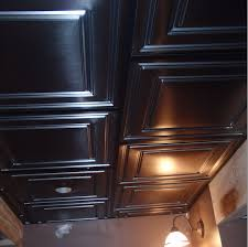 17 best dining room ceilings images on dining room