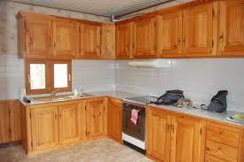 placard de cuisine pas cher placard cuisine cuisinez pour galerie avec étourdissant meuble