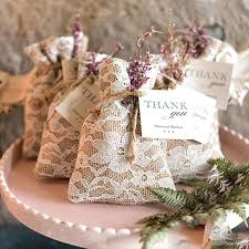 Rustic Wedding Shower Favors Best Country Bridal Ideas On Showers Cheap
