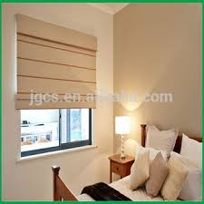 Material For Curtains And Blinds by Jute U0026 Paper Weaving Fabric For Window Curtains Roller Blinds