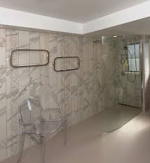 acrylic or tiled shower style plus renovations