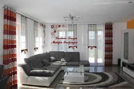 vorzüglich graue tapete wohnzimmer ideen