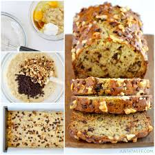 Skinnytaste Pumpkin Bread by Delish 19 Pumpkin Bread Recipes That Will Make You Facebook
