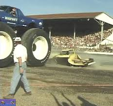 Monster Truck Photo Album Bigfoot 4x4 Bigfoot_4x4 Twitter Monster Truck Photo Album Vs Usa1 The Birth Of Madness History Tmb Tv Trucks Unlimited Moment 5 Car Crush Youtube Inc Open House 62610 On Vimeo Buy Black Dodge Ram With Wheels Inch Die Cast Pull Migrates West Leaving Hazelwood Without Landmark Metro Gp5 44 Racing Team Biggest In World Craves Caves Graves 1 Wip Beta Released Dseries Bigfoot Updated 1014 Bigfoot Specialty Trigger King Rc Radio Controlled