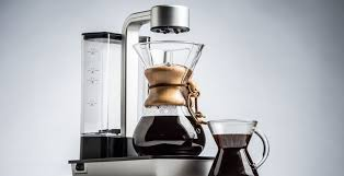 Chemex Coffeemakers And Filters