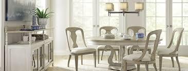 Bacon's Furniture & Design -Where Your Dreams Come Home