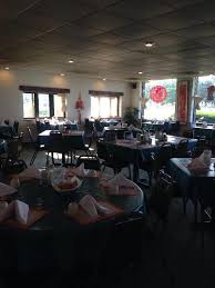 Mandarin Garden Restaurant Sturgeon Bay Restaurant Reviews