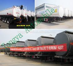 Crude Oil Tank Truck Trailer Manufacturer Tongya Crude Oil Tank Semi ... This Electric Truck Startup Thinks It Can Beat Tesla To Market The Top 5 Whats The Most Popular Truck In America Best Semi Trucks Scs Softwares Blog Licensing Situation Update China Trailer Manufacturers Flatbed Container For Inspection And Maintenance Tips Trucking Companies Sinotruk Howo Manufacturer China Factory Tipper Dump Auto Reveals Global Reach Chinese Manufacturers Manufacturer Battle Freightliner Vs Kenworth Volvo Tires Repair Service Georgia South Carolina Deaton Truckdomeus Trailer Chinafood Suppliers