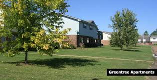 One Bedroom Apartments In Starkville Ms by Starkville Ms Apartments For Rent Greentree Apartments