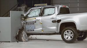 Crash Tests Suggest Potential Safety Issues For Small Trucks Pickup Truck Wikipedia Gm Refinement Will Lure Buyers To New Small The San Diego Gms Latest Weapon In Truck Wars Carbon Fiber Wsj 11 Most Expensive Trucks Review 2016 Chevrolet Colorado Z71 Driving 2009 V8 Instrumented Test Car And Driver Heritage Center Collection 1975 C10 2011 Silverado Reviews Rating Motortrend Nice Chevy Pickup Chevygmctruickupspeletc4x4suvvans Toy 124 Scale Diecast Truckschevymall From Ford Ram Headline 2019 Cars Fox Business
