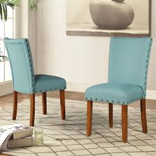 Furniture: Cheap Parsons Chairs For Match Your Dining Table ... Living Room Beautiful Ikea Chairs With New Designs And Affordable Ding Ladder Back City Villa Driftwood 5 Pc W Blue Modern Office Style Navy White Design Working Whites Us Dress Blues Set Green Fetching Within Tag Archived Of Black Drop Dead Perfect Chair Target Fniture X Cushion Canada Velvet Kitchen Pinterest Accent Leather Dark Armless Macys Without Floral Winsome Inexpensive Dar Covers