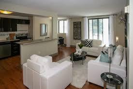 100 Apartments In Regina For Rent Waterloo Timbercreek