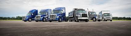 Doggett Equipment Services