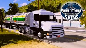 Skins World Truck Driving Simulator | 1mobile.com Big Truck Hero Driver Unity Connect Euro Simulator 2 L World Of Trucks Event Timelapse Rostock Baixar E Instalar As Skins Do Driving Area Simulatorlivery Pertamina Youtube Owldeurotrucksimulator2 We Play Games Intertional Wiki Fandom Powered By Wikia Of The Game Map Game Nyimen Euro Truck Simulator Download Nyimen Newsletter 1 Scandinavia Android Gameplay Jurassic Combo Pack Ets2 Mods