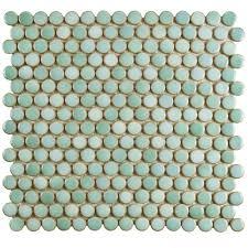 tile ideas gray tile bathroom blue tile tile