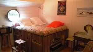 chambre des ind endants du patrimoine péniche l eneide chambres d hôtes chambres besançon