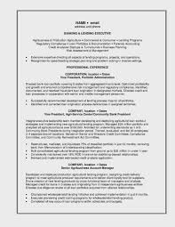 Bank Executive Jobs Confortable Sample Resume For Banking Sales Job In 13 Nardellidesign Of Smart