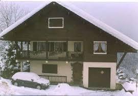Location De Linge De Maison Pressing Perce Neige Perce Neige 3 La Clusaz