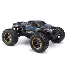 Best RC Cars Under 100 Reviews In 2018 | WireVibes! Buy Saffire Webby Remote Controlled Rock Crawler Monster Truck Rc Double E Dump Unboxing And Review Pinoy Unboxer 116 24 Ghz Exceed Rc Magnet Ep Electric Rtr Off Road Axial Wraith A Fast And Durable Trail Basher Traxxas 360341 Bigfoot Control Blue Ebay Volantex Crossy 118 7851 Volantexrc Cars Trucks At Modelflight Shop Super 45 Mph Affordable Car Jlb Cheetah Full Review Redcat Everest Gen7 One Of The Best Value Under 100 Reviews In 2018 Wirevibes For Planet X Nbao Model Price Pakistan