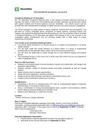 Banking Cvemplate Word Investment Professional Resumeemplates Resume ... 023 Professional Resume Templates Word Cover Letter For Valid Free For 15 Cvresume Formats To Download College Examples Sample Student Msword And Cv Template As Printable Resume Letters Awesome Job Mplate Modern 1 Free Focusmrisoxfordco Cv 2018 Lazinet 8 Ken Coleman Samples Database Creative Free Downloadable Resume Mplates Mplates You Can Download Jobstreet Philippines