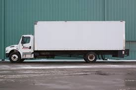 Commercial Truck Rental | Find A Truck For Your Business Eby Trailers And Truck Bodies Heavyduty Mediumduty Flatbed Chevrolet 3500 Silverado 1 Ton Hd 4x4 With Trucks Jn Rentals 1224 Ft Arizona Commercial Police New York Rental Truck Businses Trained To Spot Hire Daily Weekly Monthly Spartan Rent Cab Chassis Van Reefer Models In Heavy For Sale Alberta Camex Equipment Cporate 12 Pickup Nationwide Youtube