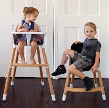 Modern Solid Wood Baby High Chair By Be Mindful – Https://www ... Counter High Chairs Simplyfitboardgq Modern Solid Wood Baby Chair By Be Mindful Httpswww Tripp Trapp White Nook Compact Fold Fake Nino For Sinks Oceana Islands Blender Decor Height Child Antilop Chair With Tray Ikea Kitchen Keekaroo Right Kids Comfort Cushion Natural Portable Ding Learning Bloom To Heels