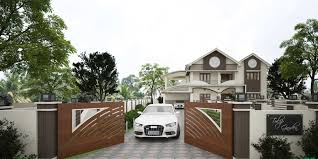 Architects In Cochin | Home Architecture Design Cochin Best 25 Modern House Design Ideas On Pinterest Interior Bignatov Studio Together We A Better Life Richard Murphys Box Of Tricks Home Named Uk The Year Apnaghar Marketplace Architects Contractors Interiors Nickbarronco 100 Architectural Designs For Homes Images My Home Design Ideas Designers Beaufort Real Estate Habersham Sc A New Unique Perfect House Plans Topup Wedding Architecture Compilation August 2012 Youtube Maynard In Melbourne Suburb Kew Photo Collection Hd Wallpapers