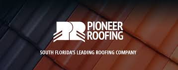 cement and ceramic south florida pioneer roofing company