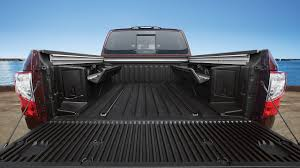 2018 Nissan TITAN   Key Features   Nissan USA Tan Truck Bed Storage Collapsible Khaki Box Great Bedliner Wikipedia Hillsboro Gii Steel G Ii Pickup Amazoncom Rightline Gear 110770 Compactsize Tent 6 Tailgate Customs 2018 Nissan Titan Key Features Usa Dimeions Of A Chevy Avalanche Info For Hardbody Style Terminology Stepside Fleetside Bradford Built Flatbed Work Bed Variations The Deuce Deuce Truck Site Guide Full Size 175421 Tents At