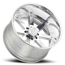 Gear Alloy F70 Wheels   SoCal Custom Wheels 8lug Magazine At Truck Trend Network Sean Ss 2011 Ford F250 8lug Gear Blog New 2016 Fuel Offroad Wheels And Rims For Your Truck Suv Or Jeep Amazoncom Wheels Automotive Street Vision Hd Ucktrailer 81a Heavy Hauler Socal Custom Kd Fabworks 1116 F2350 Baja Designs Xl Adapters Bully Dog Gtx Watchdog Monitor With Unlock Cable David Fs 2007 Ram 2500 Tires How Do They Effect My Ride 50 Cuttingedge Products Sema Show Flashback F10039s Arrivals Of Whole Trucksparts Trucks Bmf Now Available Dodge Cummins Diesel Forum