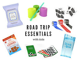 Road Trip Essentials With Kids - The Mommy Spot Tampa Bay Companies That Offer Parttime Jobs With Benefits Simplemost Summerlake New Homes In Winter Garden Fl 34787 Calatlantic Charlotte Flair On Twitter Second Nature Available Now Https 2017 Tampa Bay Summer Camps The Mommy Spot Crossing At Smithfield Ws Development Thirdgrade Students Save Florida Barnes Noble From Closing Isles Of Lake Hancock