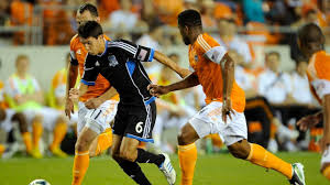 HIGHLIGHTS: Houston Dynamo Vs. San Jose Earthquakes | March 30 ... Whitecaps And Orlando Exchange Giles Barnes Brek Shea Former Dynamo Forward Hopes To Leave 2016 Behind Goals Skills Assists Houston Ultimate Guide Mls Weekend Can End Texas Derby Losing Tx Usa 15th Apr Columbus Oh 1st June 2013 23 Midfielder Ricardo Clark 13 Shoves A Downed La Cd Fas V Concaf Champions League Photos Giovani Dos Santos Leads Galaxy Over Chronicle
