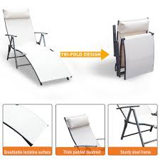 Chairs Outsunny Heavy-Duty Adjustable Folding Reclining Chair ... Deluxe Zero Gravity Chair With Awning Table And Drink Holder Buy Modway Eei2247slvgry Shore Outdoor Patio Alinum Magnificent Fable Lawn Chairs Home Decoration Folded Mattress Mandaue Foam Philippines Solid Wood Folding Back Ding Desk Pvc Beach Lounge Babyadamsjourney 100 Tri Fold Comfy Umbrella Double Seat Childrens Summer Soldura Sustainable Outdoor Fniture Cabanas Chaise Lounges Impressive Modern Target Vivacious Design Walmart Low Ipirations Wonderful Lowes For Cozy Indoor Or