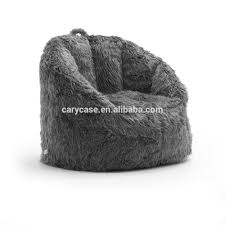 Grey Fur Luxury Bean Bag Sofa Living Room Couch,Back Rest Large Beanbag  Indoor Sit Beds - Buy Lazy Beanbag Sofa Bed,Living Room Elegant ... Jaxx Nimbus Large Spandex Bean Bag Gaming Chair The Best Chairs For Your Rec Room Dorm Covgamer Recliner Beanbag Garden Seat Cover For Outdoor And Indoor Water Weather Resistantfilling Not Included Oversized Solid Green Kids Adults Sofas Couches By Lovesac Shack Bing Comfortable Sofa Giant Bean Bag Chairs Chair Furry Wekapo Stuffed Animal Storage 38 Extra Child 48 Quality Ykk Zipper Premium Cotton Canvas Grey Fur Luxury Living Couchback Rest Sit Beds Buy Lazy Bedliving Elegant Huge Details About Yuppielife Couch Lounger