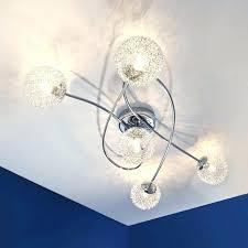 spot cuisine castorama castorama luminaire plafonnier luminaire laval 440 plafonnier 3
